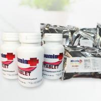 albumin-กับการเผาผลาญไขมัน